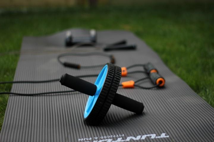 workout-2-small